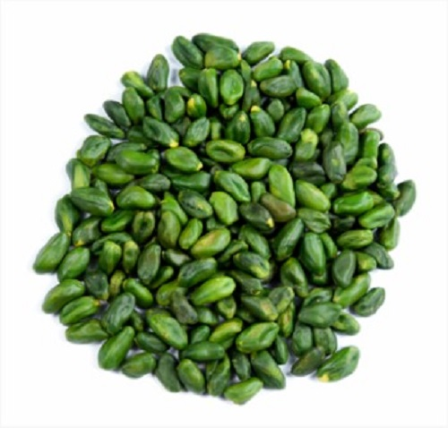 Green kernel