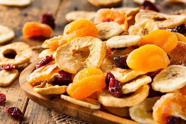 dried-fruit-resize.jpg