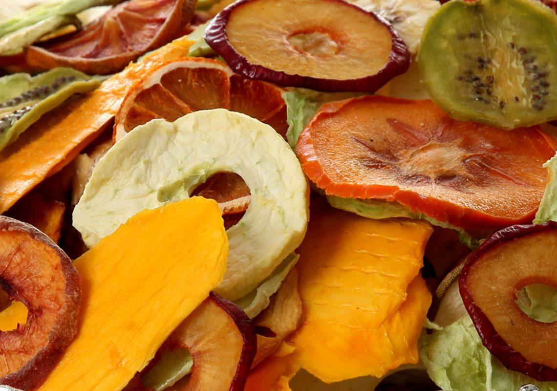 dry-fruits-2xiiaah8tf3uqhco2enxmo.jpg