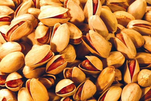 pistachio-resize.jpg