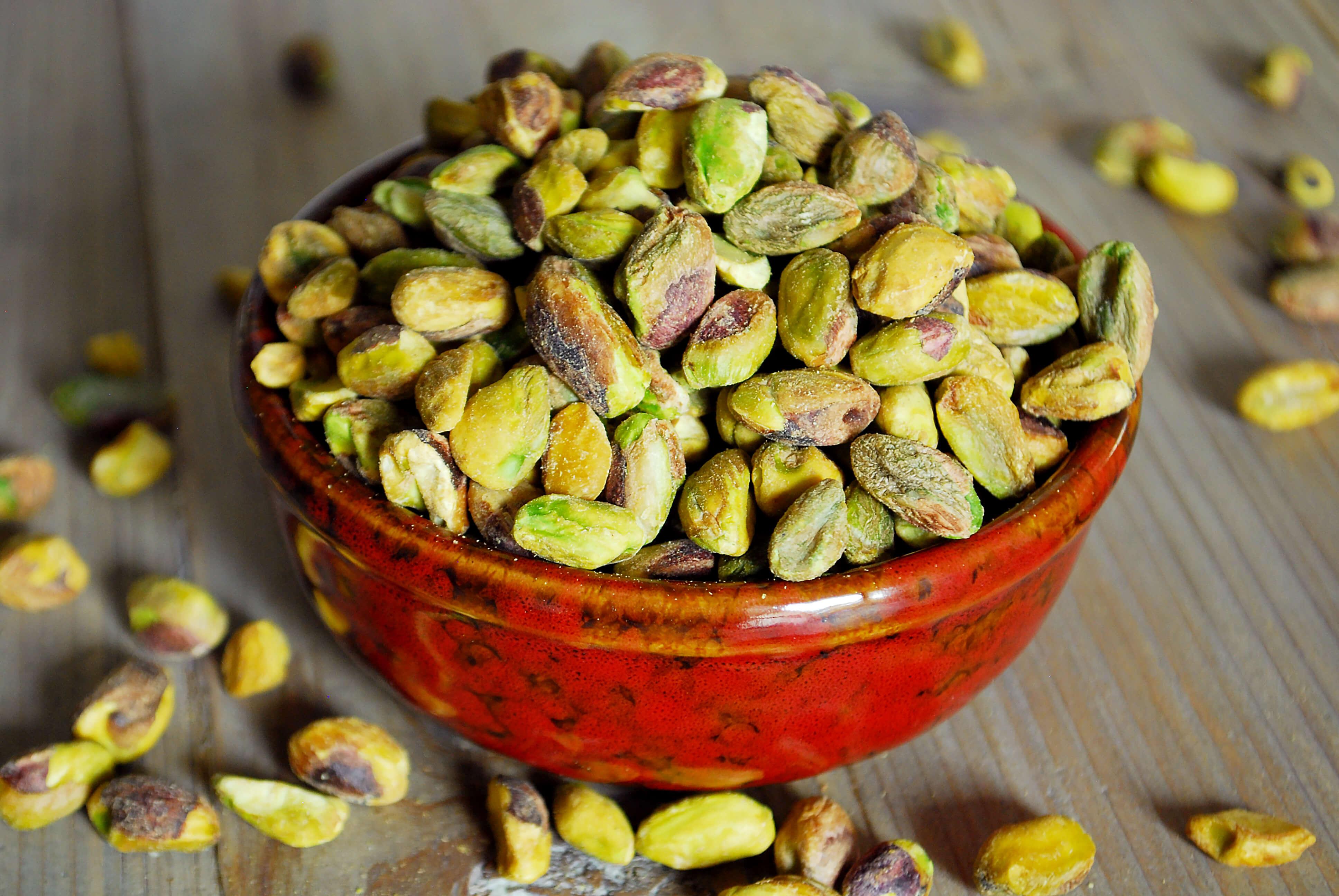 pistachios-2.jpg