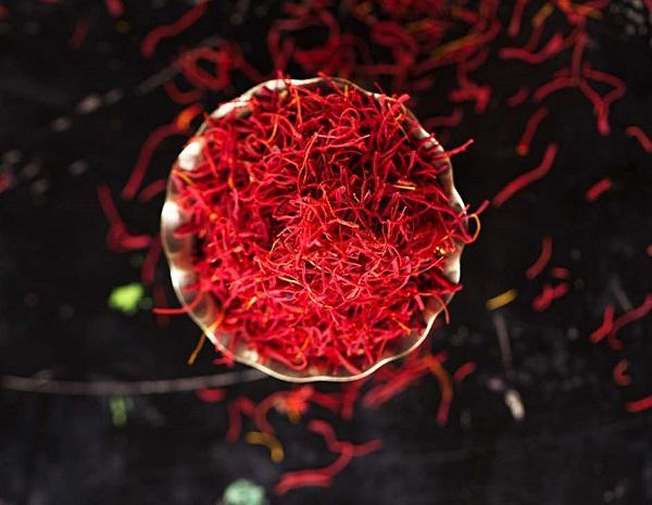 saffron-reize.jpg